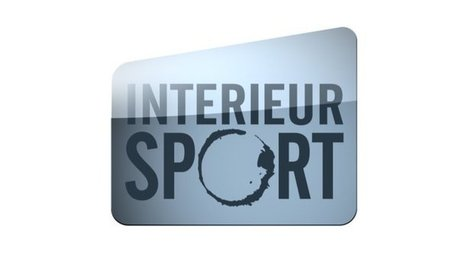 Interview de Stéphane LE GOFF, Grand Reporter pour Intérieur Sport | Coté Vestiaire - Blog sur le Sport Business | Scoop.it