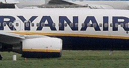 Ryanair seeking 'free deal' to deliver 5 million passengers | Irish Examiner | Allplane: Airlines Strategy & Marketing | Scoop.it