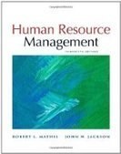 Human Resource Management, 13th Edition - Free eBook Share | Management | Scoop.it