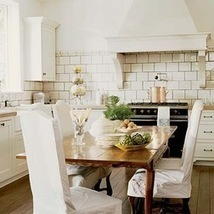 Small Kitchen Remodeling Ideas Pictures | Kitchen Remodeling Ideas in Atlanta | Scoop.it
