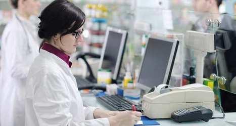 Pourquoi lespharmacies doivent se transformer | De la E santé...à la E pharmacie..y a qu'un pas (en fait plusieurs)... | Scoop.it