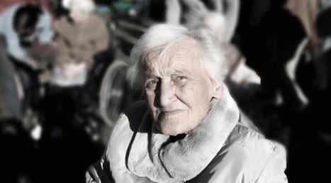 Espérance de vie en baisse : pourquoi les Français mourront plus tôt | Nouveaux paradigmes | Scoop.it
