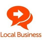 localbusiness.com.au | Free Business Directories Australia | Scoop.it