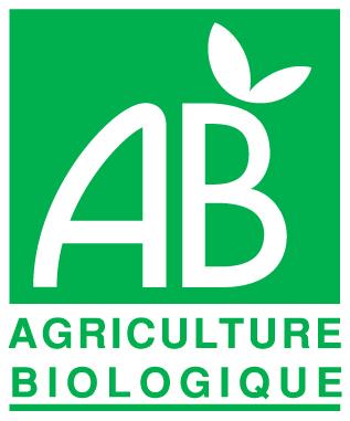 Produits bio : nouvelle cible de la sécurité alimentaire | Finis ton assiette | Scoop.it