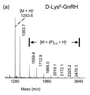Characterization of Peptide Polymer Interactions in Poly(alkylcyanoacrylate) Nanoparticles: A Mass Spectrometric Approach   Arlene McDowell's publications   Scoop.it