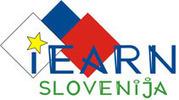 Natečaj za idejno rešitev logotipa iEARN mladina Slovenija | iEARN in Action | Scoop.it