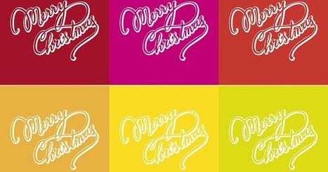 Merry Christmas Greetings for Whatsapp ~ Merry Christmas 2016   Merry Christmas 2016 Images   Merry Christmas 2016 Wishes   Christmas 2016 wishes greetings Images   Scoop.it