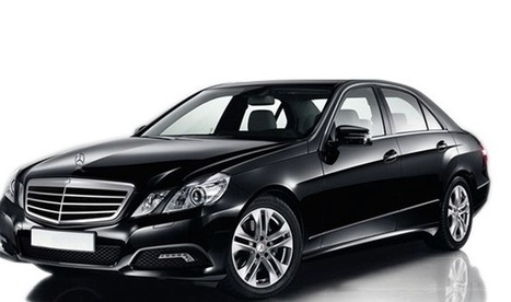 Why to Hire Transfer Services in London?   England Airport Transfers   I need lunds Motor Compact Motor Radial-Piston Motor Flender Motor right now   Scoop.it