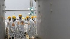 #Japan 's Plan for Radioactive Waste Water: Into the Ocean #ecology #ecologie #nuclear #fukushima | Agriculture Urbaine | Scoop.it