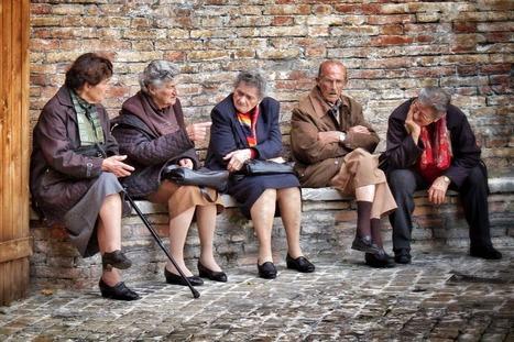 Longevità nelle Marche: ecco l'elisir di lunga vita | Le Marche un'altra Italia | Scoop.it