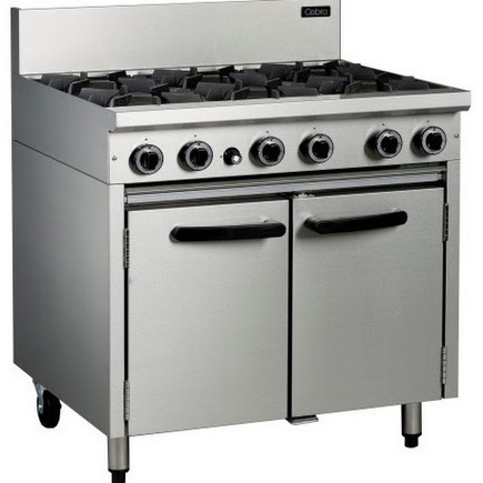 M&M Catering Equipment are now supplying catering equipment in Bristol, Bath & beyond   Secondhand Catering Equipment  #2nd Hand Catering Equipment   Refurbished Catering Equipment at Mmcatering.co.uk   Scoop.it