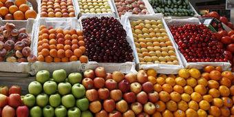 Le commerce indépendant est à la peine - L'Express | commerces de proximité | Scoop.it