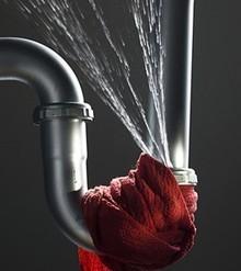 Plumbers in Bucks County, Levittown, & Plymouth Meeting | Plumbing Service | Benjamin Franklin Plumbing | www.benfranklinplumbingpa.com | Plumbing | Scoop.it