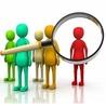 Ondernemingen en stakeholders