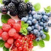 Aliments santé et aliments longévité - e-sante.fr | phytotherapie | Scoop.it