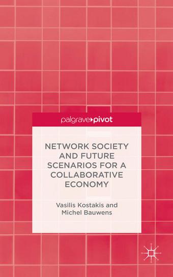 The Economic Realms: Network Society and Future Scenarios for a Collaborative Economy | Peer2Politics | Scoop.it