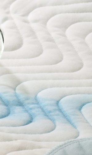 Carpet Cleaner in Langley | Information | Scoop.it