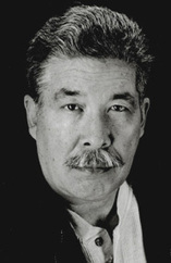 The 2003 CBC Massey Lectures, The Truth about Stories: A Native Narrative- Thomas King   AboriginalLinks LiensAutochtones   Scoop.it
