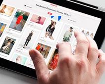 Cómo Pinterest se ha convertido en el mejor aliado del comercio electrónico | ecommerce | Scoop.it