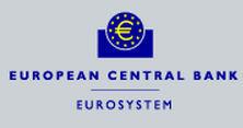 (EN) - European Central Bank Glossary | ecb.eu | The European Central Bank | Scoop.it