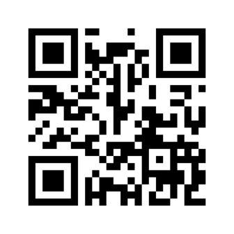 HONDA MOBILIO | HONDA SERPONG | hyundai bsd | Scoop.it