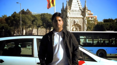 Spain Threatens to Deport Film Maker Over Anti-Islam Video | MN News Hound | Scoop.it