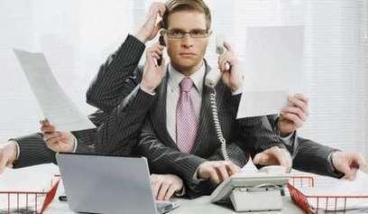 Alo Mobbing Nedir ? | ihtiyaç kredisi | Scoop.it