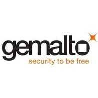 Gemalto H1.2015 results: +23% revenue in Machine-to-Machine | M2M World News | Scoop.it