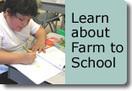 FarmToSchool.org Home Page -- FarmtoSchool.org | School Gardens | Scoop.it