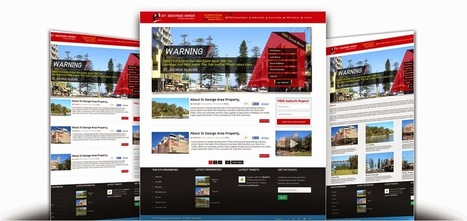 How You Can Improve Your Responsive Web Design Business | Red Logics | Scoop.it