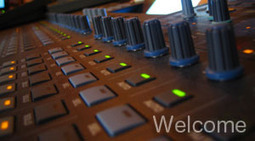Free Sound Effects | Educational Technology in the Library | Scoop.it