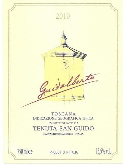 Italian fine wine momentum building | Grande Passione | Scoop.it