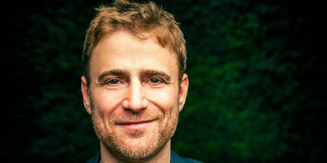 The CEO of $3.8 billion Slack has a smart idea to help people get off work early | Personal Branding and Professional networks - @Socialfave @TheMisterFavor @TOOLS_BOX_DEV @TOOLS_BOX_EUR @P_TREBAUL @DNAMktg @DNADatas @BRETAGNE_CHARME @TOOLS_BOX_IND @TOOLS_BOX_ITA @TOOLS_BOX_UK @TOOLS_BOX_ESP @TOOLS_BOX_GER @TOOLS_BOX_DEV @TOOLS_BOX_BRA | Scoop.it
