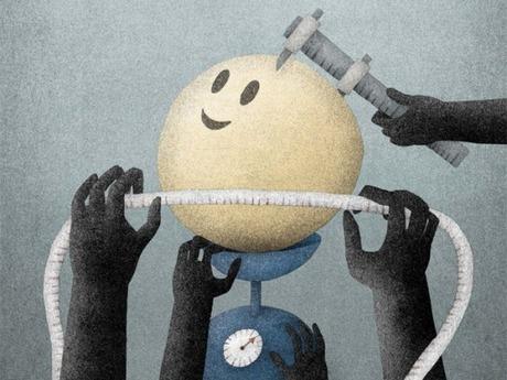 Medir, medir y medir… el valor compartido - Compromiso Empresarial | administracion de operaciones | Scoop.it