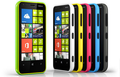25 reasons why redditors switched to Nokia Lumia Windows Phones   Social Media & Technology News   Scoop.it