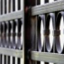WestSide Iron Designs  - Metal gates vancouve   Irongates   Scoop.it