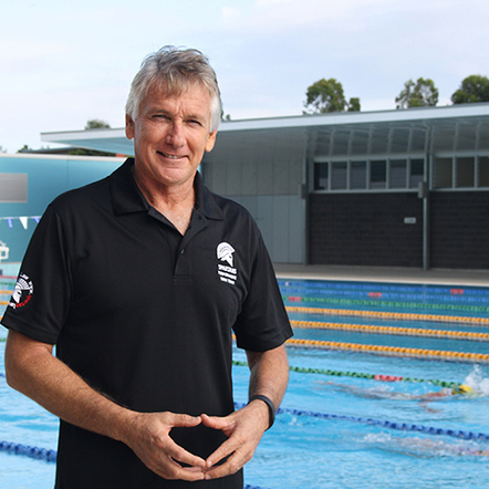 USC scientist named as Aussie sport 'champion' | sports science | Scoop.it