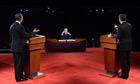 ¿Qué importancia han tenido las redes sociales en las elecciones estadounidenses? | COMUNICACIONES DIGITALES | Scoop.it