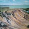 Canvas Landscape Paintings