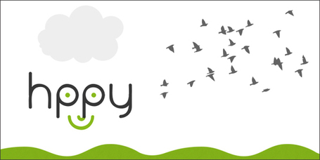 Track Your Company's Happiness with Hppy | prediction | Scoop.it