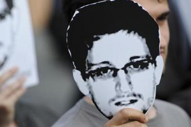 Les députés français veulent exempter les journalistes de la directive « secret d'affaires » | Mediapeps | Scoop.it