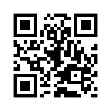 Lector para pc- Windows   Códigos QR por Meli Sanchez   Scoop.it