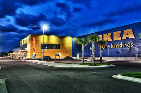 The Horror Of IKEA—Think Twice Before You Buy Another BIlly!   News on Knotch   Scoop.it
