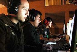 'Gamers' recaudan fondos para niños con enfermedades - El Comercio (Ecuador)   Aulas Hospitalarias y TIC   Scoop.it
