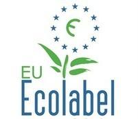 L'écolabel européen appliqué aux ordinateurs, meubles et chaussures | Aménagement des espaces de vie | Scoop.it