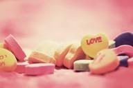 des idees mots doux en plus sur Facebook 1er episode   L'amour et ses attentions   Scoop.it