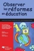 Les mesures clefs pour faire avancer l'école selon Philippe Watrelot - Actualitté.com | Actualités de l'école | Scoop.it