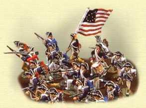 History of Philadelphia during Revolutionary War | Philadelphia | Scoop.it