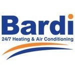 Atlanta Heating and Air Conditioning Company to Celebrate Labor Day at ... - PR Web (press release) | The Best Home Furnace and Air Conditioner in Marietta | Scoop.it