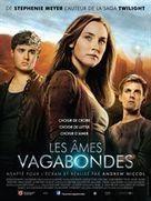 Les Âmes Vagabondes   2013, l'année de la science-fiction au cinéma   Scoop.it